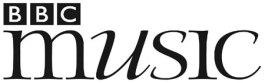 BBC Music Magazine logo