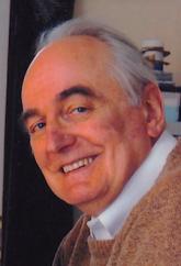 Roger Nichols author music scholar