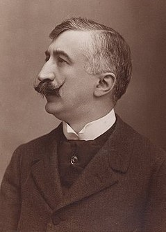 Laurent Tailhade