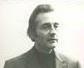 Reinhard Peters German Conductor